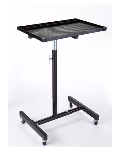 Wahoo Kickr Desk Alternatives The Roost