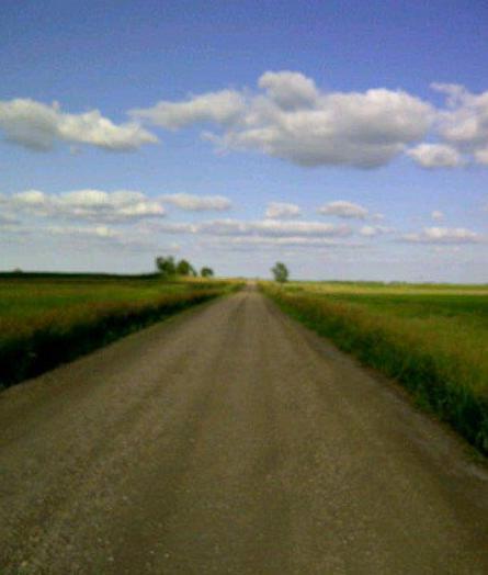 vast lane